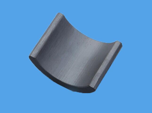 铁氧体磁瓦