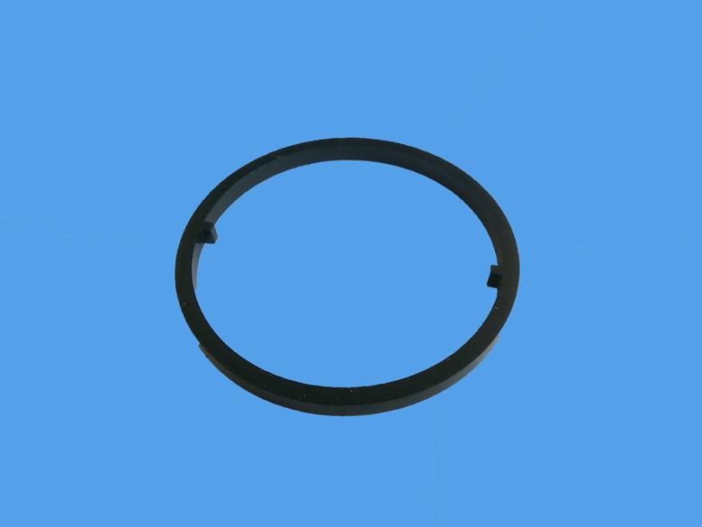粘结钕铁硼圆环