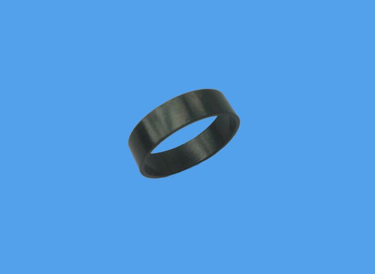 粘结12极磁环