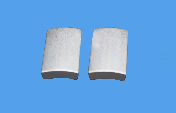 磁力泵磁钢