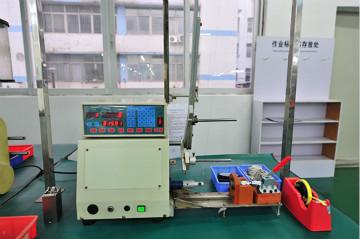 磁铁测试仪器
